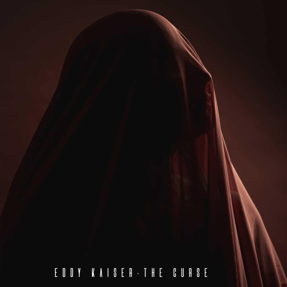 Eddy Kaiser The Curse